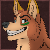 Biscut icon by Starwuff