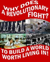 Why Revolution by Party9999999