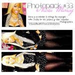 Photopack #33 Nicki Minaj by YeahBabyPacksHq