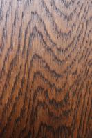 Wood Texture 01 by the-night-bird