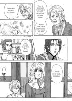 The Glass River pg.028 by RoxyRoo