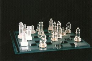 Chess 03 by suhela