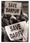 save darfur by jugloneb3ta