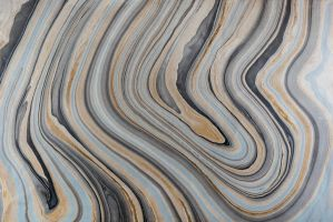 Marble texture 2 by speedofmyshutter