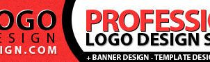 Banner Design Services by rvmrem