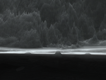 The Gathering by banner4