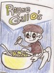 Rayne GallO's by rayne-gallows