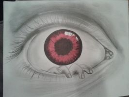 Eye! by kasey1Kasey113
