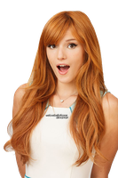 Bella Thorne PNG #1 by xxdreamsxxx