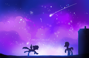 i knew you'll come back by keen6