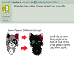 First QA from hawkkit610 by jayfeather55220