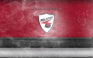 Peliitat Heinola wallpaper by KorfCGI