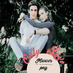 OnlyLove-MarcosPNG by BySadnessAl