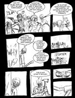 ZS Round 1: Page 5 by Four-by-Four