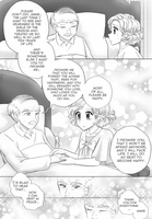 Chocolate with pepper-Chapter 10-32 by chikorita85
