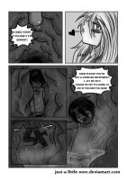 Within Area 15 pg. 7 ch.1 by Just-A-Little-Vore