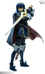 Figma-Lucina-(1-of-10) by PlasticSparkPhotos