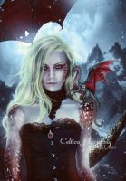 Revival by Celtica-Harmony