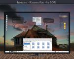 Isotope - Haunted in the BOX by rvc-2011