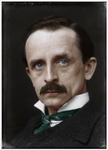 http://th06.deviantart.net/fs70/150/f/2011/166/1/3/james_matthew_barrie_by_olgasha-d39rqo9.png