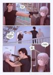 -S- ch8 pg7 by nominee84