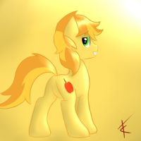Braeburn Plot by CradeElcin