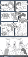 AatR-4th Stitch-Prologue2 by Fox7XD