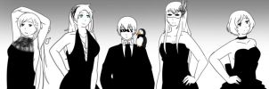 OOC: Le nordics by Ask-Nyo-Finland