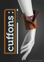 Cuffons-leather-do-si-do by cuffons