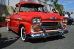 1958 Chevrolet Apache 31 Cameo Fleetside VII by Brooklyn47