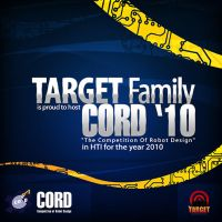 CORD_Target Family by Eng-Sam