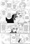 Chocolate With Pepper- Chapter 14-14 by chikorita85