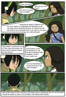 Zuko's Army pg 2 redone by chees3boy2222