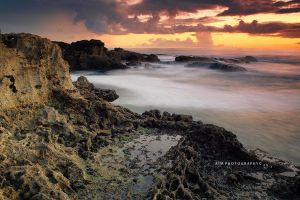 Turning Light by A2Matos
