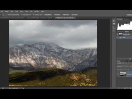Spencer's (Photography) Post-Processing Tutorial by Theos-Kengen