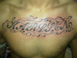 script by zok4life