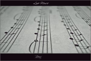 Music by Be3a