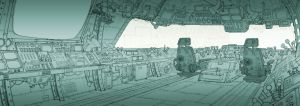 INT_SKYSHARK_COCKPIT_jsn_tonal by orangehexagon