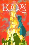 The Doors by Hartter