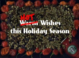 Hot Wishes from $tarbux by dirtycar74