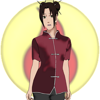 Adult Tenten by Dead-Jilly