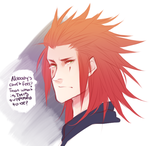 + Axel + by taka-maple