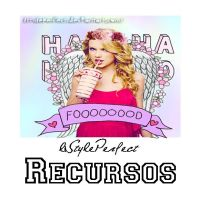 +Foto Tipo Tumblr // Recursos by lStylePerfect