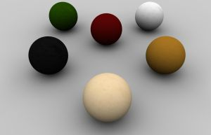 Used by Neon-Monkey