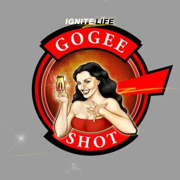 gogee girl2 by MalachiDesigns
