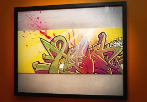 canvas2 by MrHavok