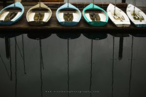 boatz by TruemarkPhotography