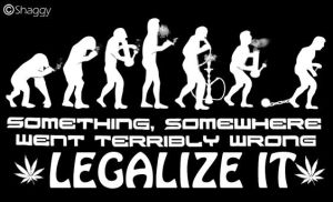 LEGALIZE IT by ShaggyMagic