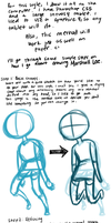 Marshall Lee Tutorial by Virenn