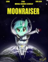 lyra moonraiser with title by escagorouge